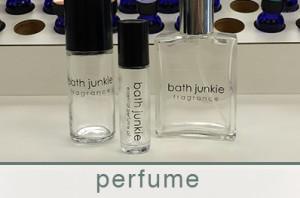 perfume-button