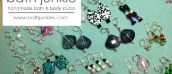 jewelery making class