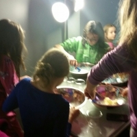kids workshops camps at bath junkie